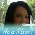 Go to the profile of Tammy Mccluney Harbison