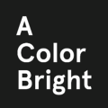 Go to the profile of A Color Bright