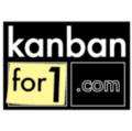 Go to the profile of Kanbanfor1