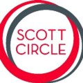 Go to the profile of Scott Circle