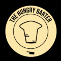 Go to the profile of THE HUNGRY BARTER