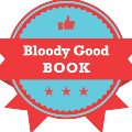 Go to the profile of Bloody Good Book