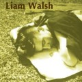 Go to the profile of Liam Walsh