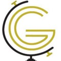 Go to the profile of Global Infonet, Inc.
