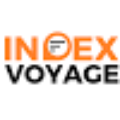 Go to the profile of Les Carnets INDEXVOYAGE