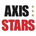 Go to the profile of Axis Stars