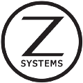 Go to the profile of Z Systems, inc.