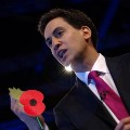 Go to the profile of Ed Miliband