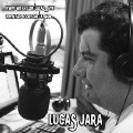 Go to the profile of LUCAS JARA