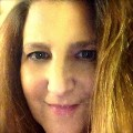 Go to the profile of Debra Pearlstein