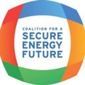 Go to the profile of Secure Energy Future