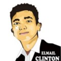 Go to the profile of Elmail Clinton