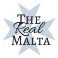 Go to the profile of The REAL Malta