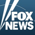 Go to the profile of FOX News