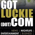 Go to the profile of GOTLUCKIE.COM 300k