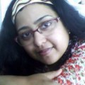 Go to the profile of Latha Chakravarty