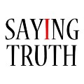 Go to the profile of SayingTruth