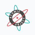 Go to the profile of Atomic Object