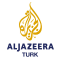 Go to the profile of Al Jazeera Türk