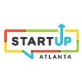 Go to the profile of Startup Atlanta