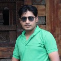 Go to the profile of Vijay prakash singh