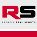 Go to the profile of Agencia Real Sports Noticias