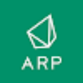Go to the profile of ARP Network