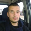 Go to the profile of Hammam Kalouch