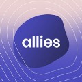 Go to the profile of allies.digital