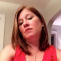 Go to the profile of Marjorie Shew