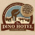 Go to the profile of Best Western Denver