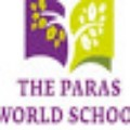 Go to the profile of Parasworld School