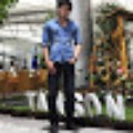 Go to the profile of Sieumuanhanh Shopping