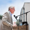 Go to the profile of Mike Collier