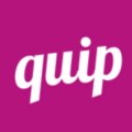 Go to the profile of Quip Marketing