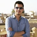 Go to the profile of ANUPAM AGARWAL