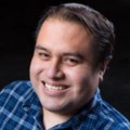 Go to the profile of Jose Rodriguez