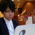 Go to the profile of Yuichi Suzuki