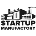 Go to the profile of Startup Manufactory