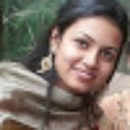 Go to the profile of Megha Dhania