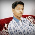Go to the profile of Amit Kumar