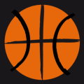 Go to the profile of ADN Basket