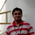Go to the profile of Arpit Parekh