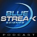 Go to the profile of Blue Streak Science