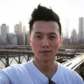 Go to the profile of Israel Wang