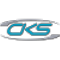 Go to the profile of CKS Global Solutions Limited