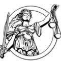 Go to the profile of lawyer coin