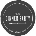 Go to the profile of The Dinner Party