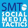 Go to the profile of Social Media Tactics