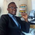 Go to the profile of Stephen Oloh